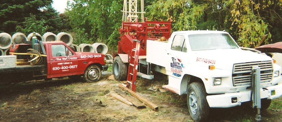 chicago-suburbs-well-drilling
